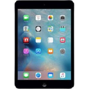 REFURB iPad Mini 16G GRY