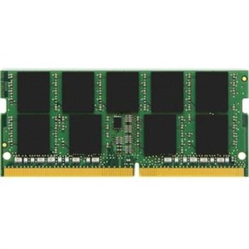 8GB 2666MHz DDR4