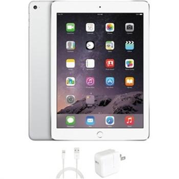REFURB iPad Air 2 64GB SLV
