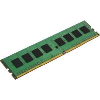 16GB DDR4 3200MHz SR Module