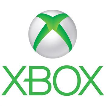 Microsoft Flight Sim Xbox