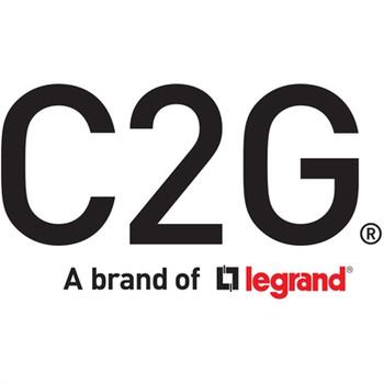 C2G USB C Triple Monitor Dock