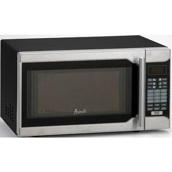 .7CF 700 W Microwave BkSS OB