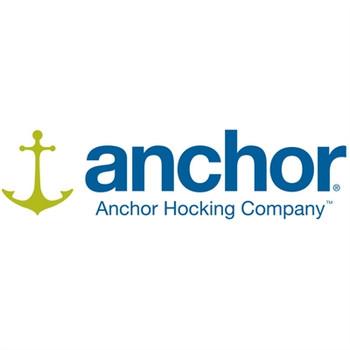 Anchor Rio Drinkware Set 16pc