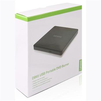 Lenovo Slim DVD Burner DB65
