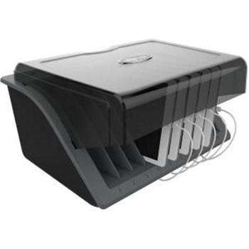 10Port USB Desk Charge Station