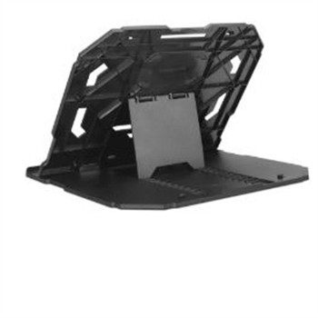 Lenovo 2 in 1 Laptop Stand