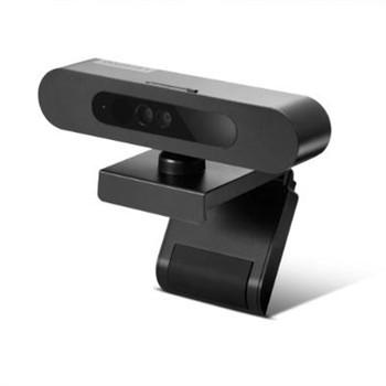 TS Lenovo 500 FHD Webcam