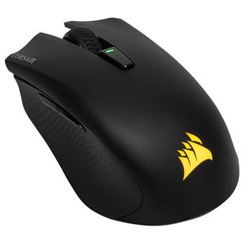 HARPOONRGB Wrls Gaming Mouse