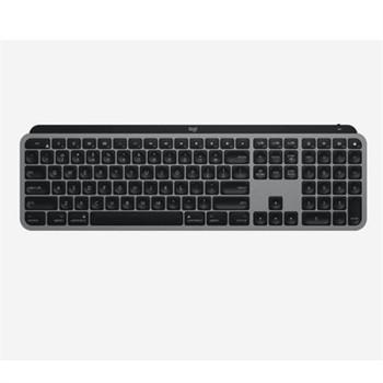 MX Keys for MAC Space Grey