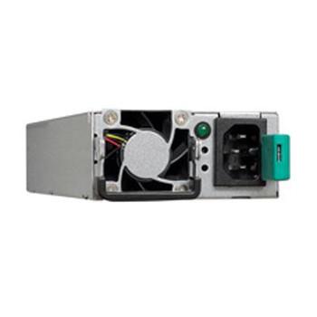 ProSafe Power Module