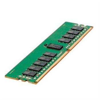16GB 1Rx4 PC4-3200AA-R