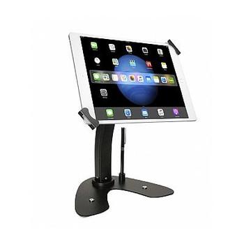 2x Scrty Kiosk Tablet Stand