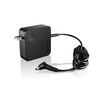65W AC Wall Adapter UL