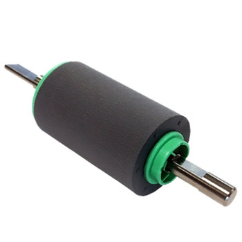 Replacement Pick Up Roller