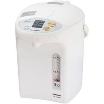 3L Elec Thermo Pot Coffee Wt
