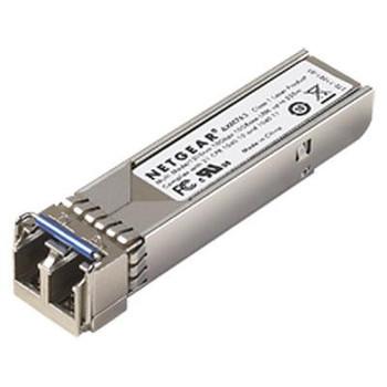 GBIC LRM SFP 10G Fiber LC