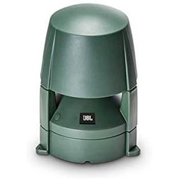 JBL 2 Way Landscape Speaker