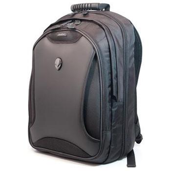 "17.3"" Alienware Orion Backpack"