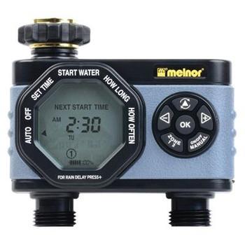 73100 Hydrologic 2 Zone Timer