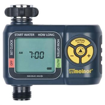Hydrologic Digital Water Timer