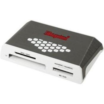 USB 3.0 Hi Speed Reader