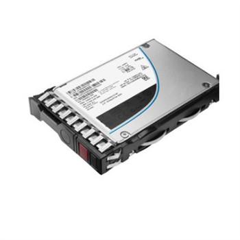 4TB SATA 7.2K LFF LP DS HDD