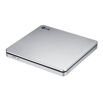 8X Portable DVD W w M Disc