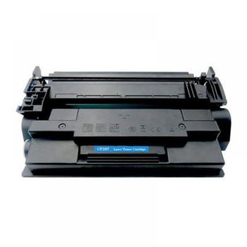 HP CF287A Toner Cartridge Blk