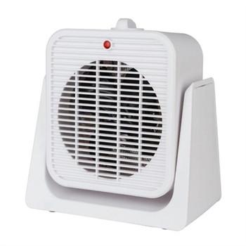 Electric Fan Heater - EFH1527