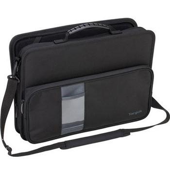 "11.6"" Case Chromebook Black"