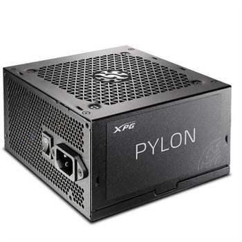 80PLUS BRZ Power Supply 650W