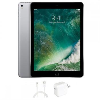 REFURB iPad Pro 32GB SpaceGray