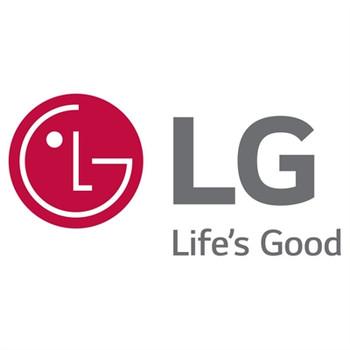 "49"" LG Mntr 5120x1440 IPS USBC"
