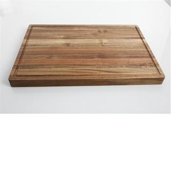 wood cutting board - Large