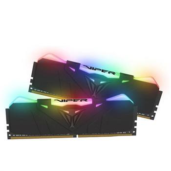 Patriot Viper RGB 16G 3200mhz