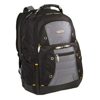 "Drifter II 17"" Laptop Backpack"