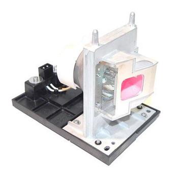 Proj Lamp for Smartboard - 200117520ER