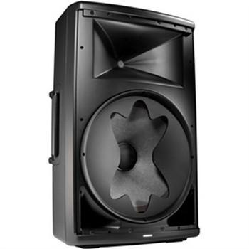 "JBL 15"" Two Way Sound System"