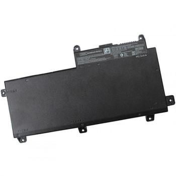 4200mAh HP ProBookPro 640 Btry
