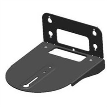 AVer Camera Mount L Type Wall