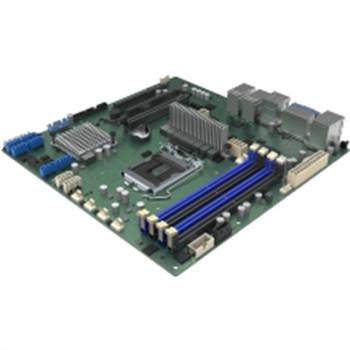 Server Board M10JNP2SB
