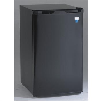3.4cf Refrigerator w Chiller