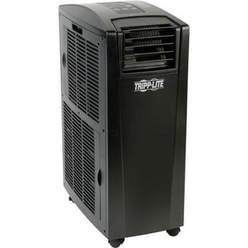 Air Conditioner 12k btu 120V
