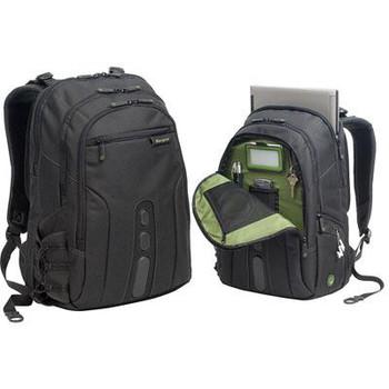 Spruce EcoSmart Backpack - TBB013US