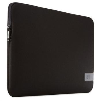 REFPC114  14in Laptop Slv Blk