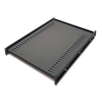 Fixed Shelf 250lbs 114kg