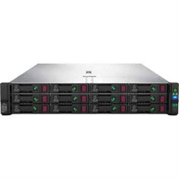DL380 Gen10 5220 1P 32G NC 8S