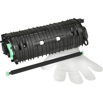 Maintenance Kit SP 6430