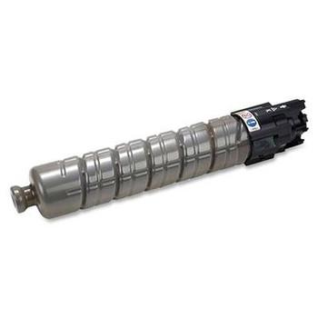 Black Toner Cartridge - 821105